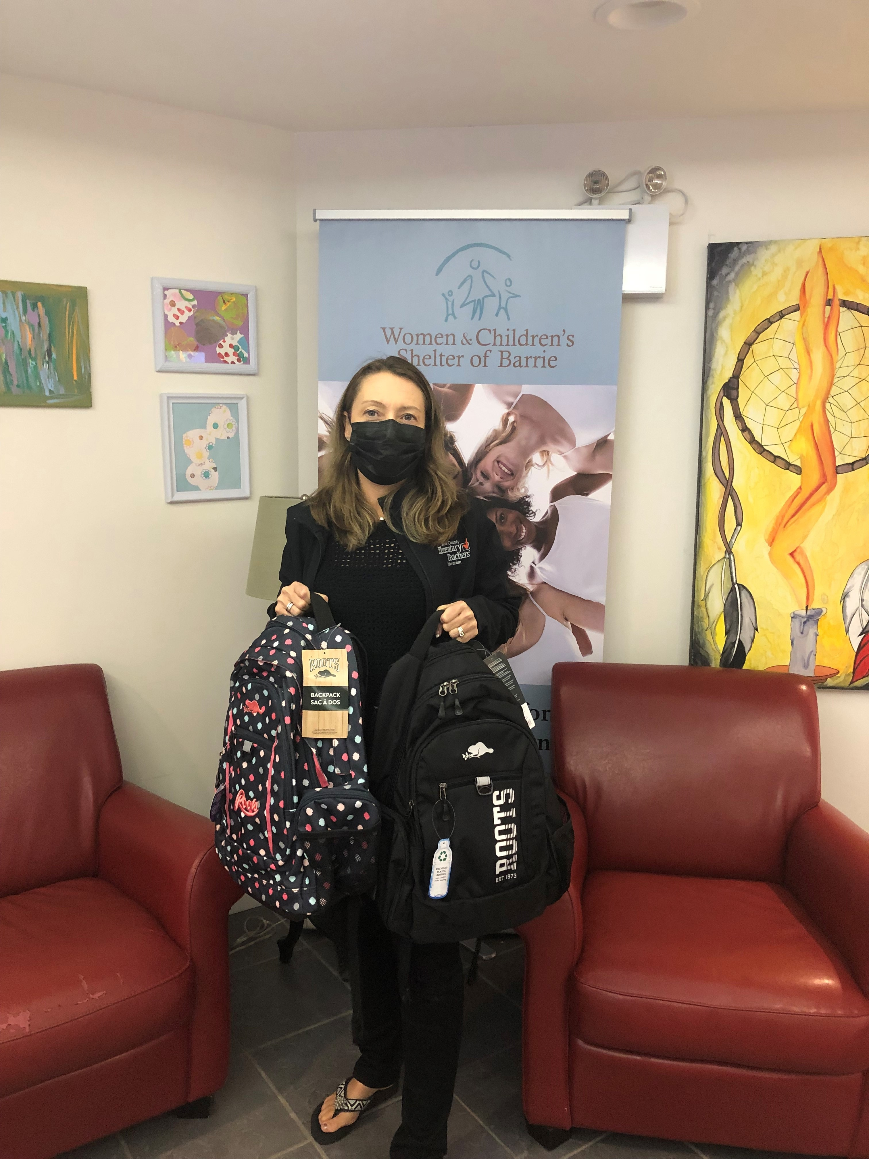 scetf-1-Back-pack-donation-Oct-2021